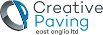 Creative Paving East Anglia Ltd