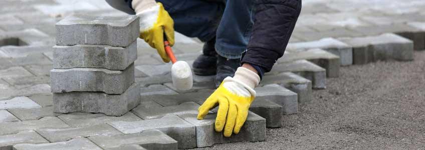 lay-block-paving