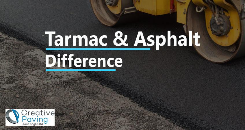 Tarmac-vs-Asphalt