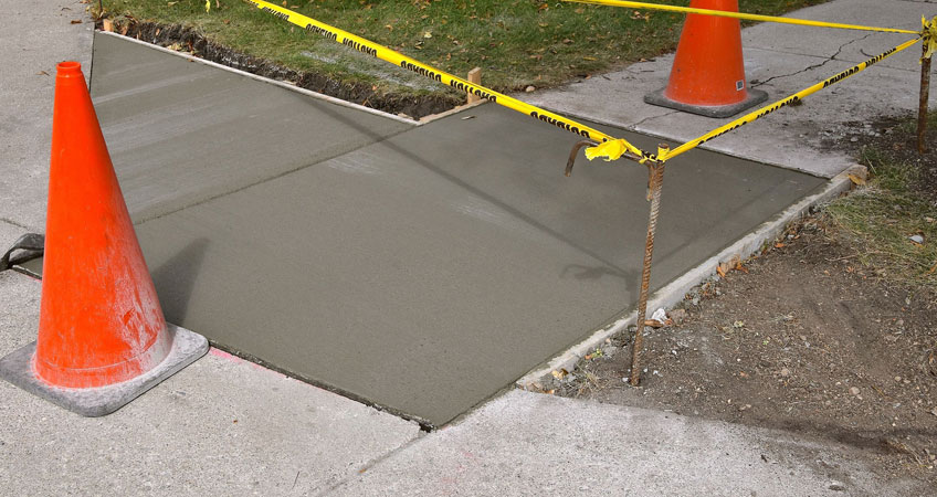 concrete-driveways-repair