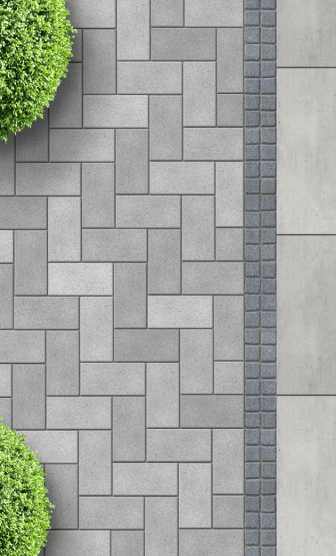 block paving prices and costs