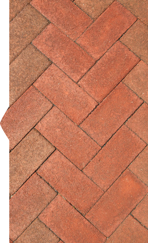Block Paving in Colchester - Driveway Paving in Essex